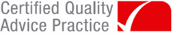 Certified Quality Advice Practice